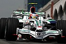 Barrichello 300 GP'yi hedefliyor