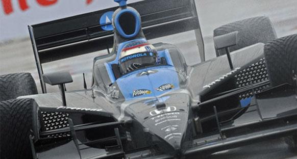 Patrick'in başarısı bayan pilotların F1 şansını artırabilir