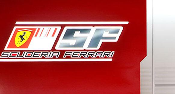 Domenicali: 'Ferrari asla rahat olmayacak'