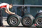 Malezya GP değerlendirme - Bridgestone
