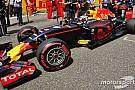 Ricciardo: Red Bull yakında Ferrari'yi yakalayabilir
