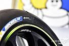 Michelin: Redding ve Baz kazalarının nedeni farklı