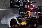 Ricciardo: Kariyerimin en iyi geri dönüşüydü