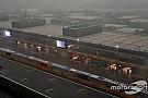 Çin GP Cumartesi sıralama turları Canlı Yayın