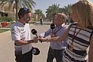 Alonso ve Herbert atışması alevlendi!