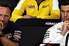 F1 otoriteleri Pazar günü sıralama turları formatını görüşmek için bir araya gelecekler