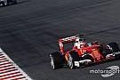 Analiz: F1 araçları artık daha gürültülü ama bunu fark edemeyebilirsiniz