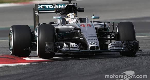 Analiz: Qualcomm anlaşması Mercedes'e 2016'da büyük bir avantaj getirecek mi?