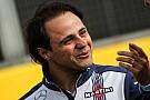 Massa: Şampiyonluk hedefimizi silmedik
