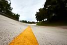 İtalya GP'si bilinmezliği devam ediyor
