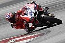 Ducati Stoner'ın yarışma isteğini geri çevirmeyecek