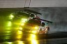 ALMS Daytona 24 Saat yarışı öncesi