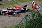 Kvyat 'Zorlu geçen 2015 sezonundan sonra F1'i daha iyi anlıyorum'