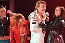 F1 2016 araç tanıtım tarihleri