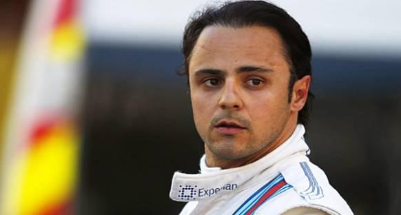 Felipe Massa 2017'de pilot pazarında etkili olmayı düşünüyor
