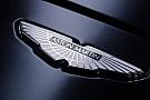 Aston Martin'in F1 kararı Ocak ayına kaldı