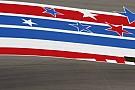 Ecclestone 'Amerika GP'si takvimde olacak'