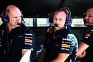 Lotus'un satışı iptal olsa bile Redbull Renault anlaşması güvende