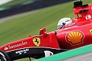 Ferrari: 'Brezilya yarışı Mercedes'le aranın kapandığını gösterdi'