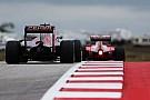 Toro Rosso, Motor Anlaşması Birkaç Haftaya Tamam