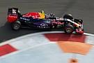 Renault'un Güncellemesi Gücü Artırmaya Yönelik