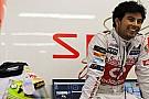 Force India: Perez'in McLaren'e Gidişi Erkendi
