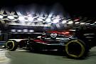 Alonso: McLaren-Honda hala kış testlerinde
