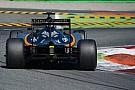 Force India'dan Meksika'da Büyük Güncelleme Gelecek
