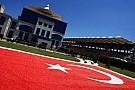 Formula 1'in Türkiye'ye dönmesinde son imza kaldı!