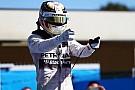 Italya GP'yi de Kazanan Hamilton Durdurulamıyor