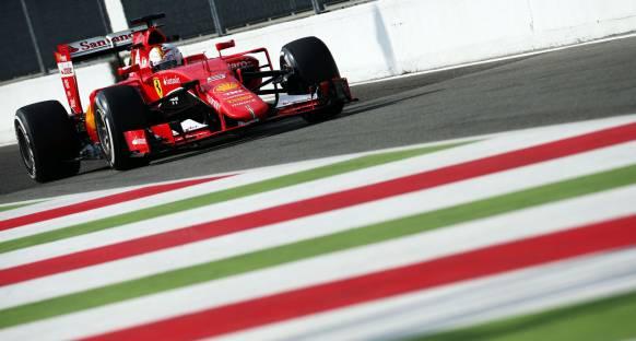 FIA Ferrari'nin üç geliştirme hakkını kullandığını doğruladı
