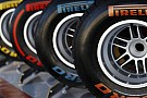 Pirelli Monza'da Kullanılacak Lastikleri Değiştirmedi