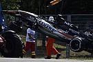 Force India sorunlara rağmen tasarımdan emin