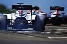 Williams, Massa'nın gridde yaşadığı sorunu araştırıyor