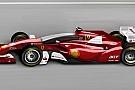 F1 pilotları kapalı kokpit konusunda FIA'ya güveniyor