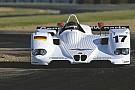 BMW, yeni bir LMP1 aracı ürettikleri spekülasyonunu reddetti