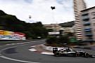 Monaco GP 2. Antrenman Turları Canlı