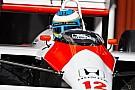 Alonso: Senna döneminde yarışmak isterdim