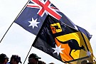 2016 F1 sezonu Nisan ayında başlayacak