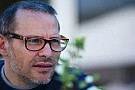 Villeneuve: Alonso daha fazla yarış kazanamaz