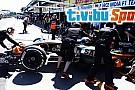 Bahreyn Grand Prix'si sıralama turları ve yarış TivibuSpor'da