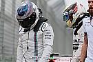 Valtteri Bottas Malezya GP'de yarışacak