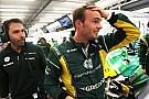Sauber, Van der Garde davasında savunmaya hazır
