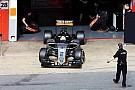 Force India, Ecclestone'dan mali yardım bekliyor