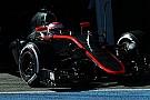 Honda: Motorda güncellemeler yapacağız