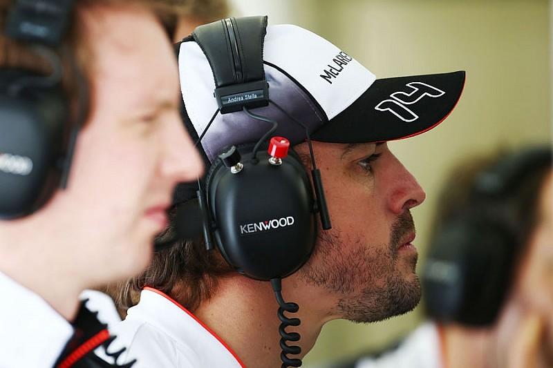 Чи справді Алонсо найшвидший пілот Ф1?
