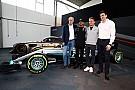 В Mercedes передчувають серйозну боротьбу з Ferrari