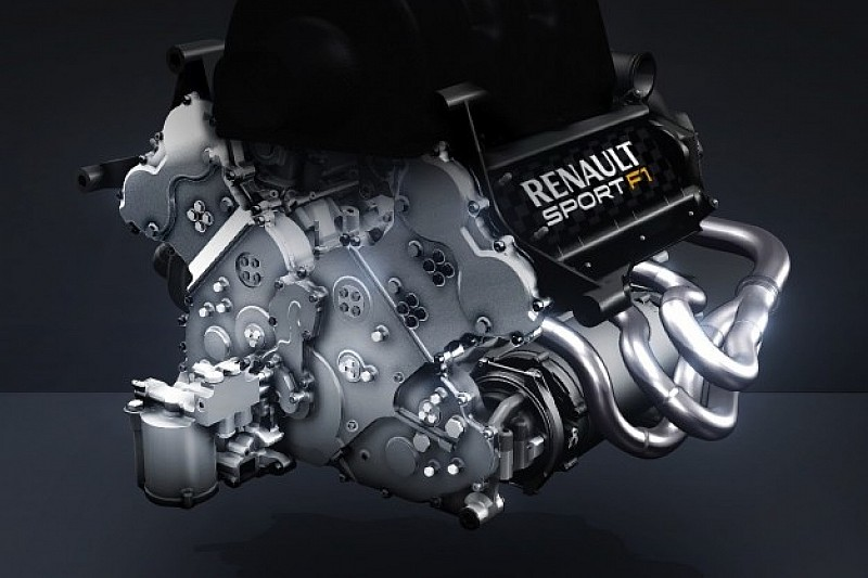 Команди зможуть використовувати старі мотори V8?