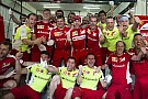 Что ожидать от Ferrari в Китае?