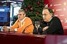 Что ждать от Ferrari в 2015?